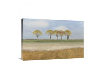 40x60 Kanvas Tablo