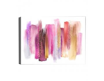 50x70 Kanvas Tablo