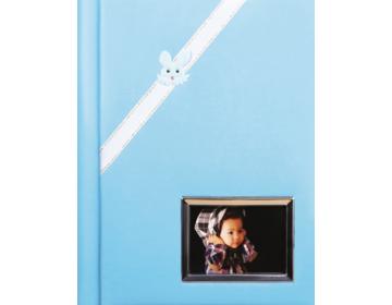 Çocuk Albümleri EA17-103